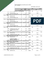 Comp Custos Unit EDIF COM Des Julho 2017.xls