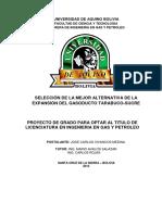 tesis espansion delgasoducto de tarabuco.docx
