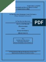 clinical 1.pdf