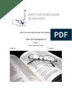 MarioPROTOCOLOESTRU.pdf