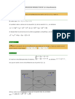 52666633 Problemas Resueltos Circunferencia