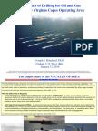 Bouchard Offshore Drilling Presentation_2018