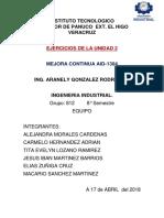 MANUAL DE MINITAB, MEJORA CONTINUA..pdf