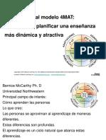 4 MAT bernice mccarthy.pdf