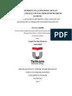 1101110059 - Teguh Dwi Heri Prabowo