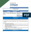 COM1-U1-SESION 01B.docx