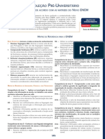 matriz-de-referencia-enem.pdf