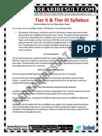 chsltier23.pdf