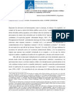 Jensen_Diálogos entre la historia local y la historia reciente.pdf