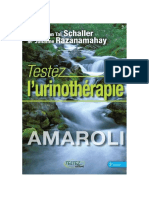 Tal Schaller Christian - Razanamahay Johanne - Testez l'urinothérapie.pdf