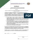 Declaracion_Jurada_2018.doc