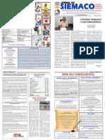 Jornal Reforma Trabalhista