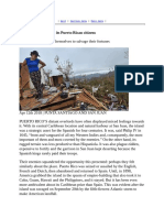 After the hurricane_America has let down its Puerto Rican citizens_Islanders must look to themselves to salvage their fortunes+from The_Economist_-_14_April_2018_2018