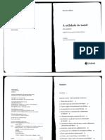 ORDINE, Nuccio. A utilidade do inútil-Intro.pdf