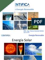 04 u Científica Solar Pv