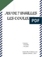 7familles-couleurs.pdf