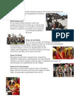 5 bailes folkloricos.docx