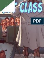Art+class+Part+1