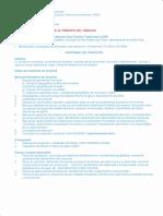 Proyecto Saneamiento.pdf