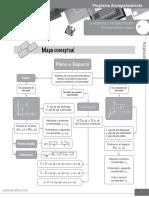 Cuadernillo-41 MT22 Ejercitación Plano y Espacio