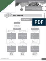 Cuadernillo-44 MT22 Funciones de Comportamiento Exponencial y Logarítmico