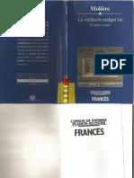 Molière bilingüe.pdf