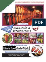 58_CATALOGO VITICULTURA Y ENOLOGIA 2010.pdf