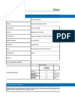 2. ICOA901 Auditoria Forense