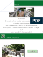 Informe Fotográfico Final