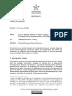 Concepto sobre vigencias futuras.pdf