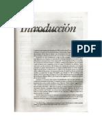 Libro de MacroEconomia Adv Lilianna Isabel