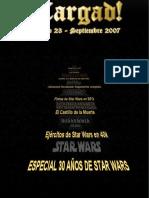 cargad23.pdf