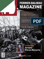Fd Magazine 01