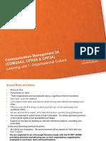 COM2_Organisational culture_0809.ppt