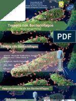 Terapia Con Bacteriofagosfinal
