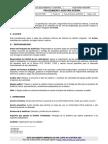 Auditoria Interna Modelo