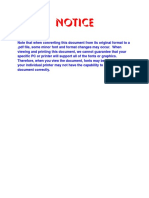 SV8100 General Desc Manual