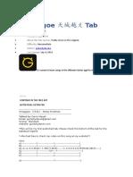ejerciuos de exel para tablaturas graficas y olanos.docx