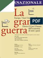 Internazionale 001.pdf