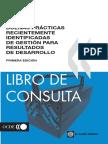 Buenas practicas gestion de desarrollo OCDE.pdf