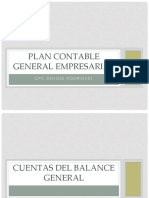 S2-PCGE Cuentas Contables Diapositivas