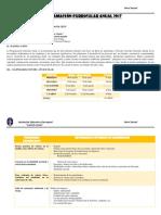 Programación Curricular Anual 2018 Coordinacion (1)