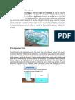 agua almacenada en los océanos.docx