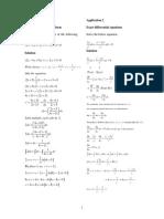 eng math 501e_2011 2012 fall_week1_applications.pdf