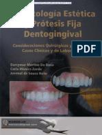 195118524-Odontologia-Estetica-y-Protesis-Fija-Dentogingival-Darcymar-Martins.pdf