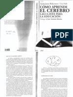 blakemore-s-frith-u-2007-cc3b3mo-aprende-el-cerebro-las-claves-para-la-educacic3b3n-madrid-ariel.pdf
