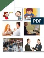 comunicación oral o verbal.docx
