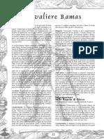 Cavaliere Ramas RPG.pdf