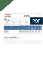 Consulta amigable MEF.pdf