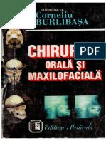 258890402-Chirurgie-Orala-Si-Maxilofaciala-C-Burlibasa.pdf